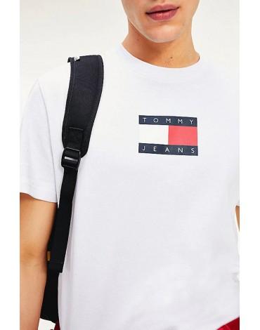 Camiseta Small TJM FLAG TEE