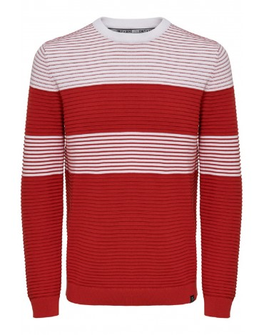 Jersey hombre only & sons
