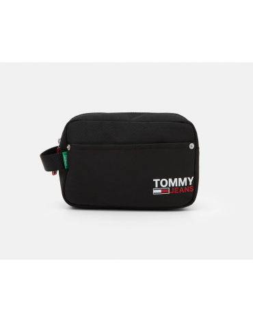 Neceser Tommy Jeans Washbag