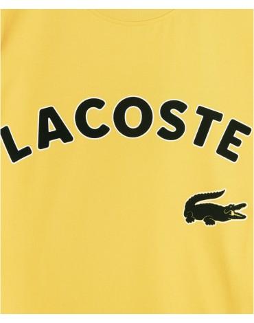 Camiseta Lacoste TH133200