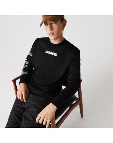 Camiseta Lacoste TH1520-00