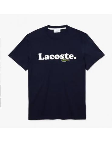 Camiseta Lacoste TH1868-00