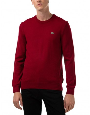 Jersey Lacoste Classic Fit AH2210-00