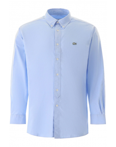 Camisa Lacoste CH3942-00