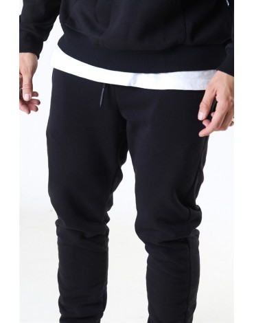 Pantalón Only & Sons Onsceres Life Sweat Pants Noos
