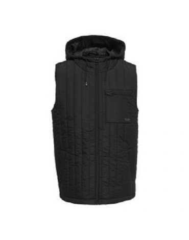 Chaleco Only & Sons Onsrocket Quilted Vest OTW
