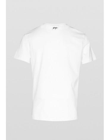 Camiseta Antony Morato Classical Punk