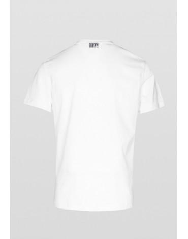 Camiseta Antony Morato MMKS01830