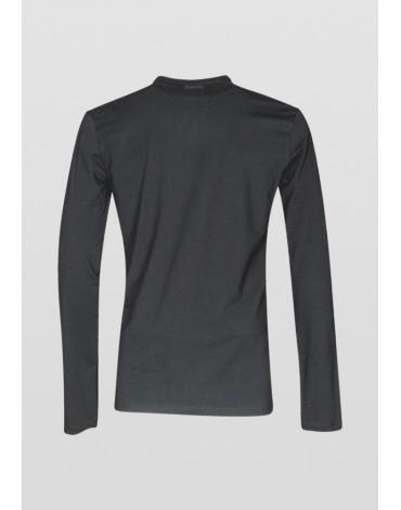 Camiseta manga larga Antony Morato MMKL00274