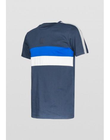 Camiseta Antony Morato MMKS01835-FA100144