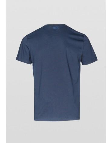 Camiseta Antony Morato MMKS01834-FA100144