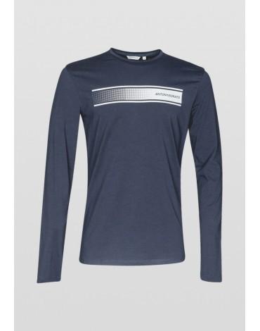 Camiseta Antony Morato MMKS01829-FA120001
