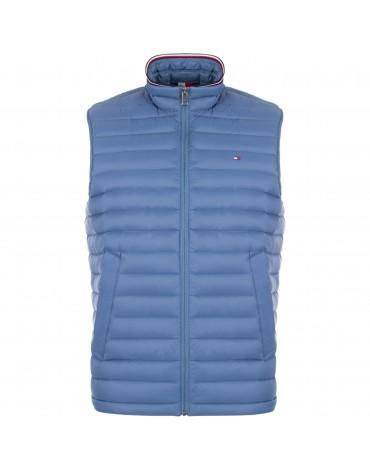 Chaleco Packable Down Vest MW0MW14607