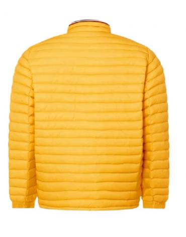 Chaqueta Packable Down Jacket MW0MW14608