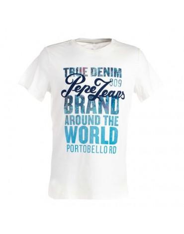 Camiseta Pepe Jeans NIKO