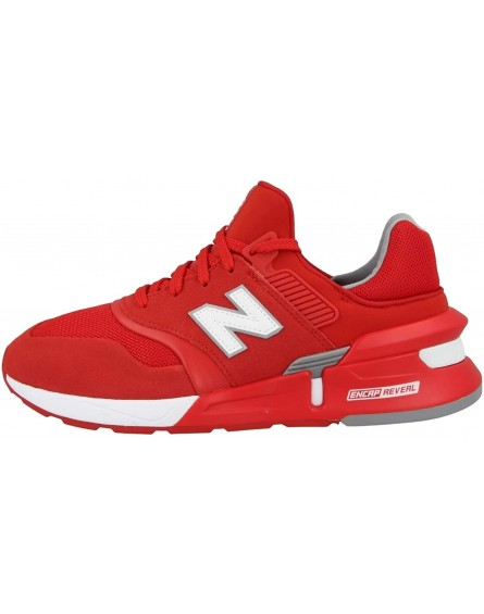 Zapatillas New Balance MS997HMD