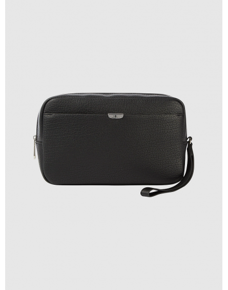 Neceser Calvin Klein K50K506186 BDS