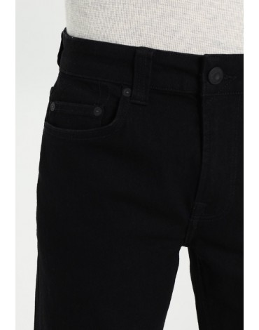 Pantalón ONSWARP - Vaqueros pitillo