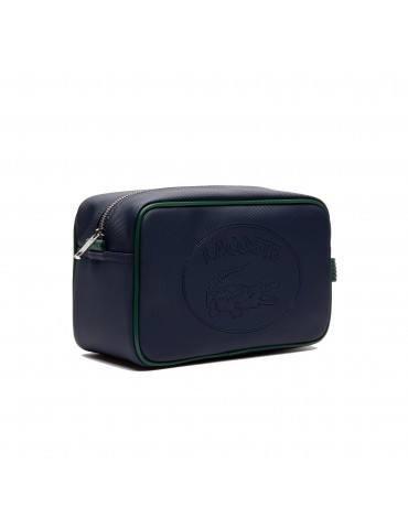 Neceser Lacoste NH287NX C36