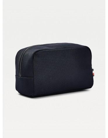 Neceser TH Signature Washbag DW5