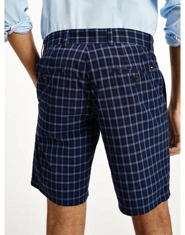 Pantalón Corto Brooklyn YD Short MW0MW17940-DYA