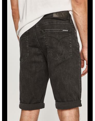 Pantalón Corto Calvin Klein J30J318034-1BY