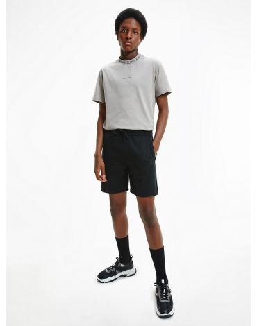 Pantalón Corto Calvin Klein J30J317377