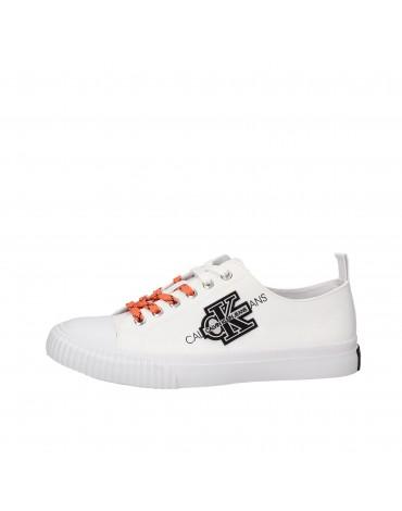 Zapatillas Calvin Klein YM0YM00018