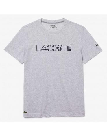 Camiseta Lacoste TH9546