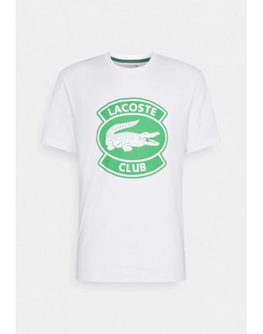 Camiseta Lacoste TH1786
