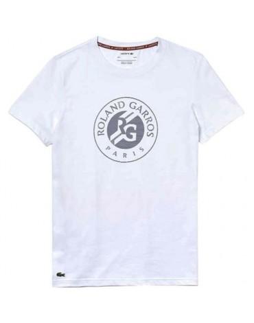 Camiseta Lacoste TH9228-00