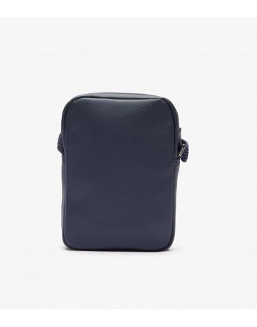 Bolso Lacoste Slim Vertical Camera Bag NH2340HC