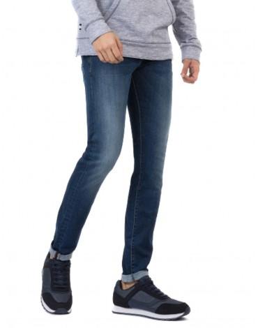 Jeans Tiffosi  Liam_226_M10