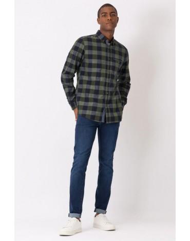 Jeans Tiffosi Liam_257 E10