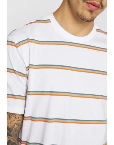 Camiseta Only&Sons ONSMARIO LIFE REG SS TEE NOOS