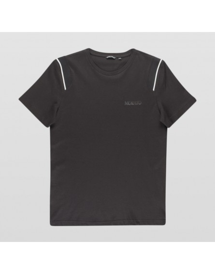 Camiseta Antony Morato MMKS01913-FA100227
