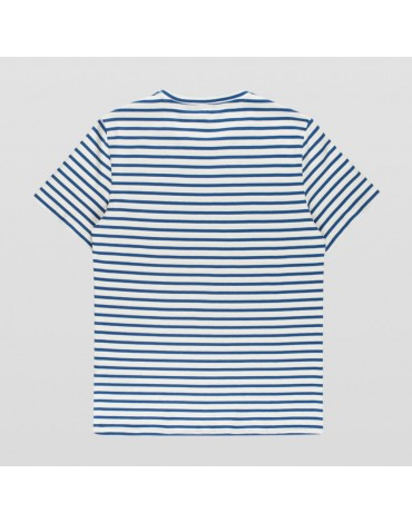 Camiseta Antony Morato MMKS01912-FA110074