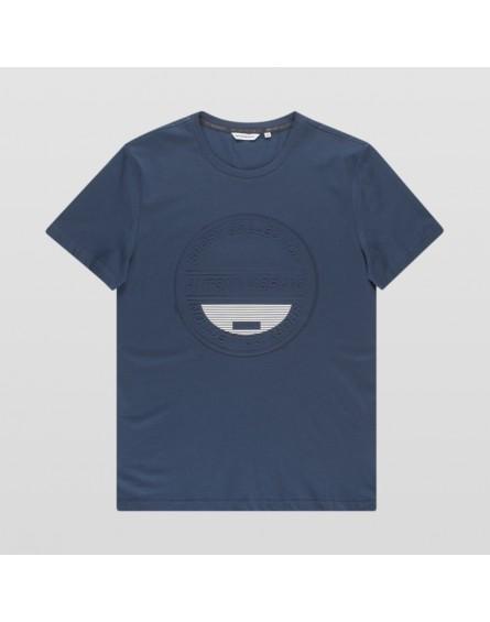 Camiseta Antony Morato MMKS01991-FA100144