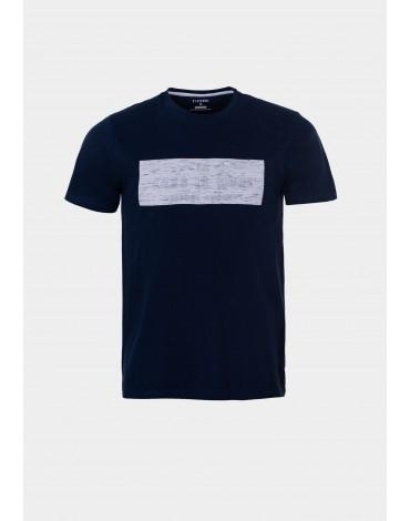 Camiseta Tiffosi FARMERSON