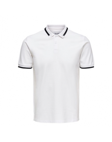 Polo Only&Sons ONSMILLENIUM
