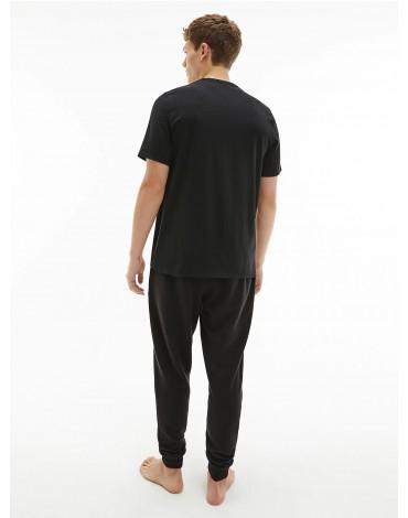 Calvin Klein one Camiseta 000NM1903E-KLQ