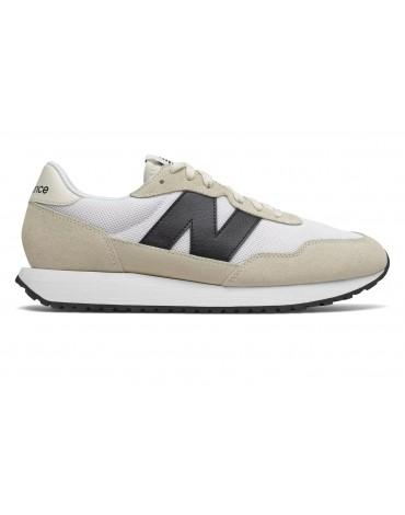 New Balance Zapatillas MS237CB
