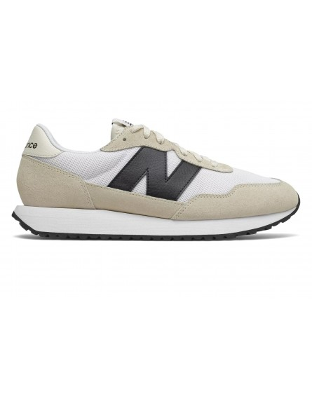 New Balance Zapatillas MS237CB