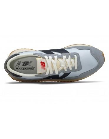 New Balance Zapatillas MS237SA