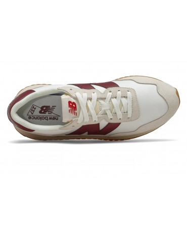 New Balance Zapatillas MS237SB