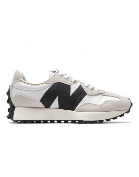 New Balance Zapatillas MS327FE