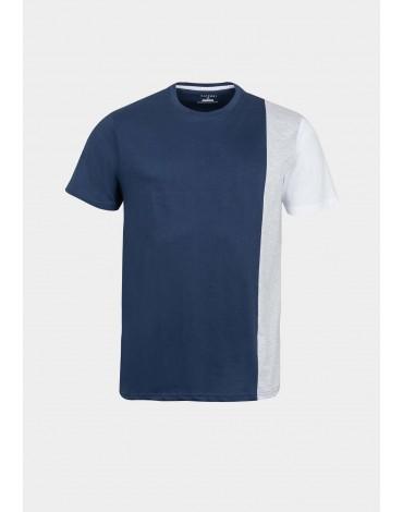 TIFFOSI Camiseta manga corta KENDRICK