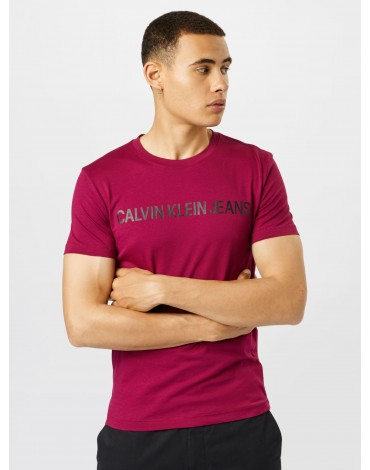 Camiseta Calvin Klein J30J307856