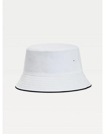 Tommy Hilfiger Sombrero Pescador TH Established Rev Bucket Hat