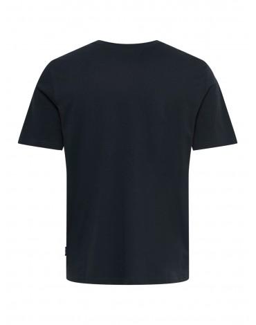 Only&Sons Camiseta ONSPANCE LIFE REG